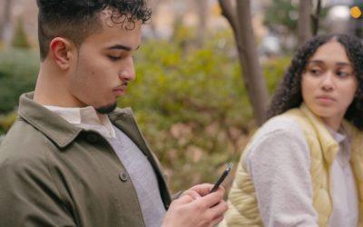 Overcoming Retroactive Jealousy in Relationships