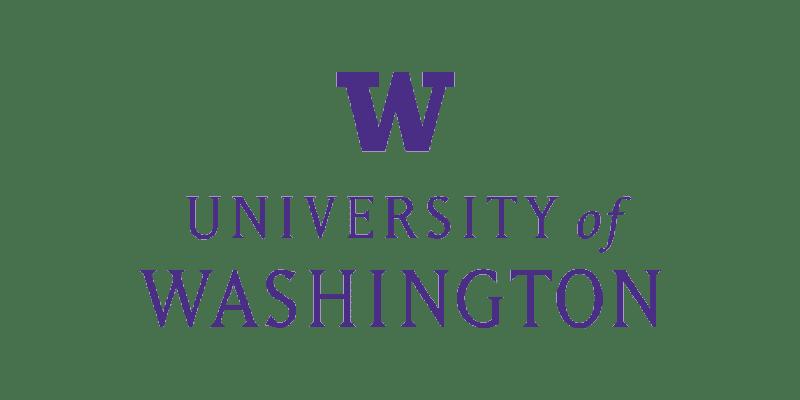 SeattleU logo
